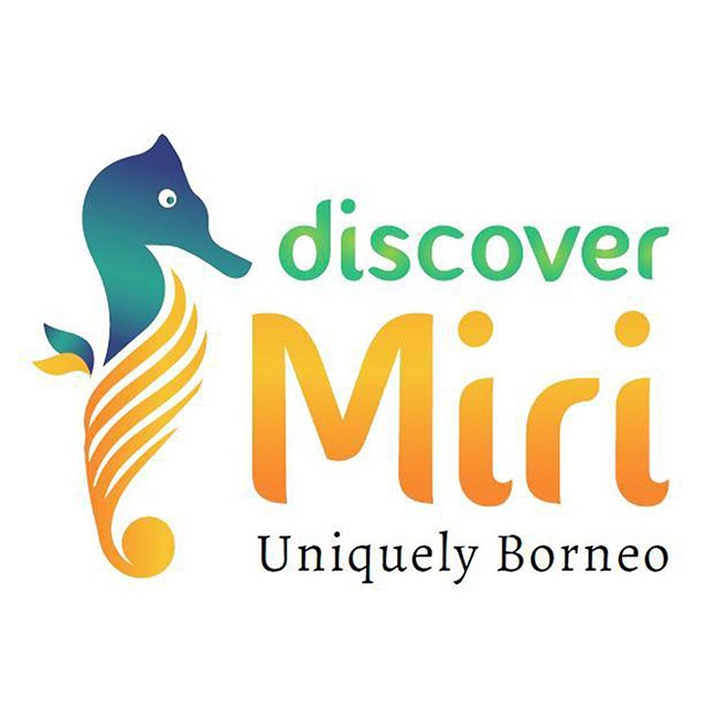 Miri, from Cowboy Oil Town to the City of Beauty