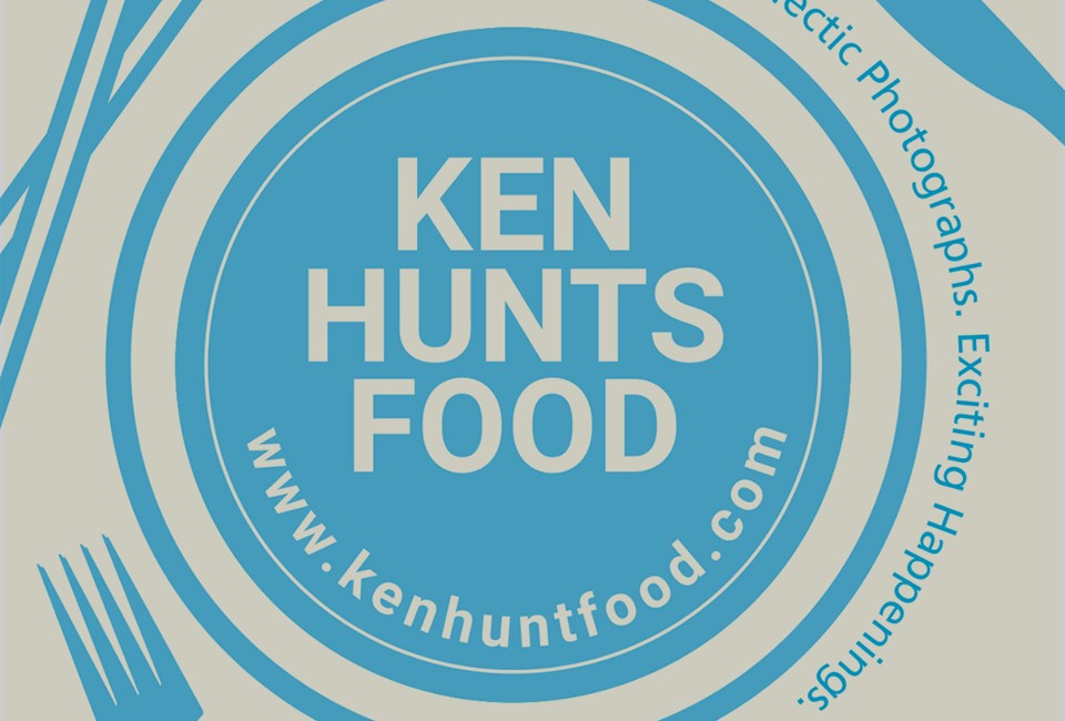 Ken's List- Best Eateries/Food in Penang