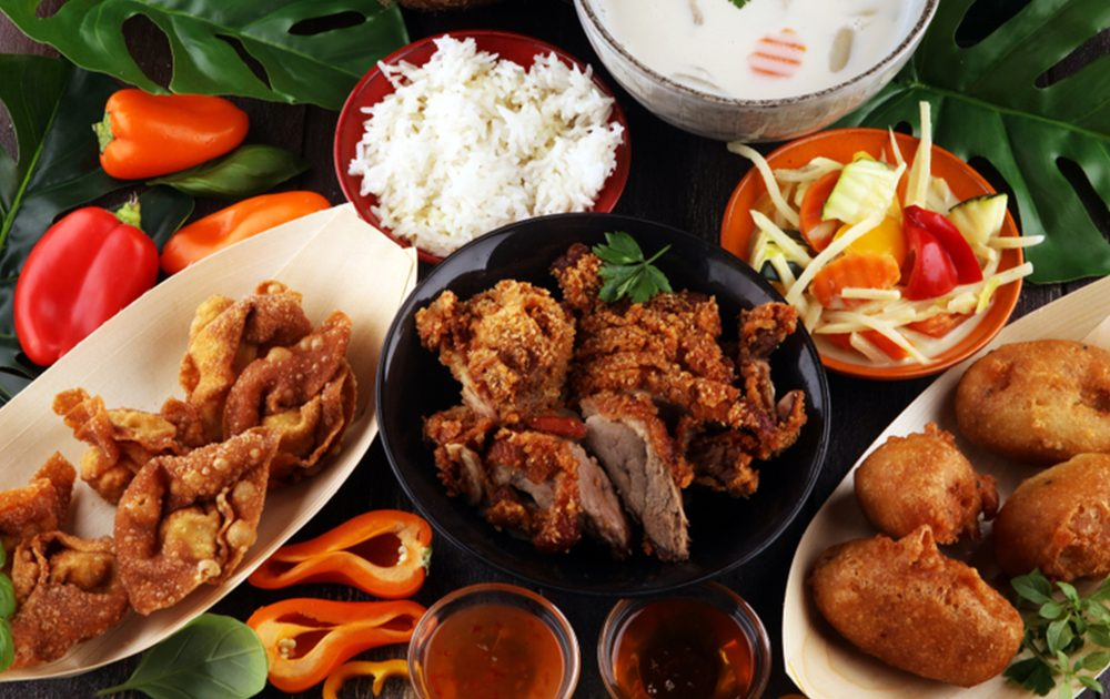 7 HALAL CHINESE RESTAURANTS IN KLANG VALLEY FOR YOUR CNY DINNER