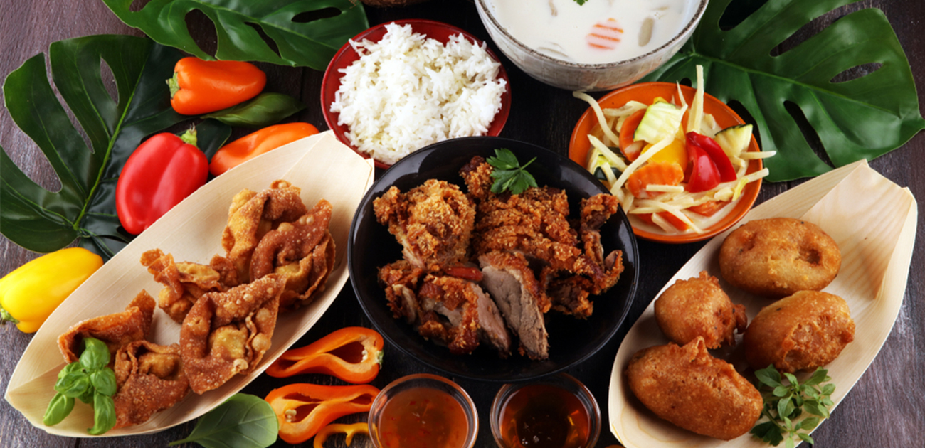 7 Halal Chinese Restaurants In Klang Valley For Your Cny Dinner Flyklia