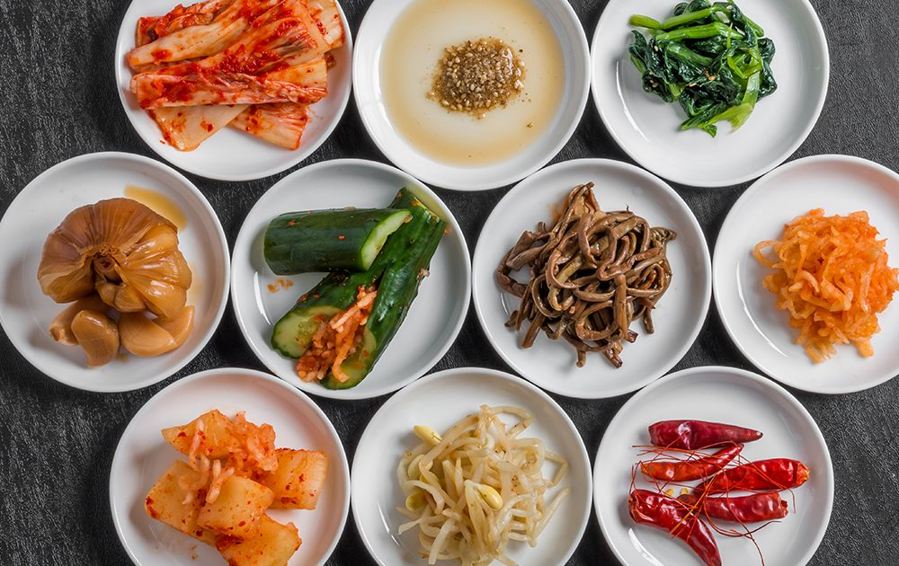 Complete Your Seoul Trip With These Top 4 Muslim-Friendly Korean Eateries