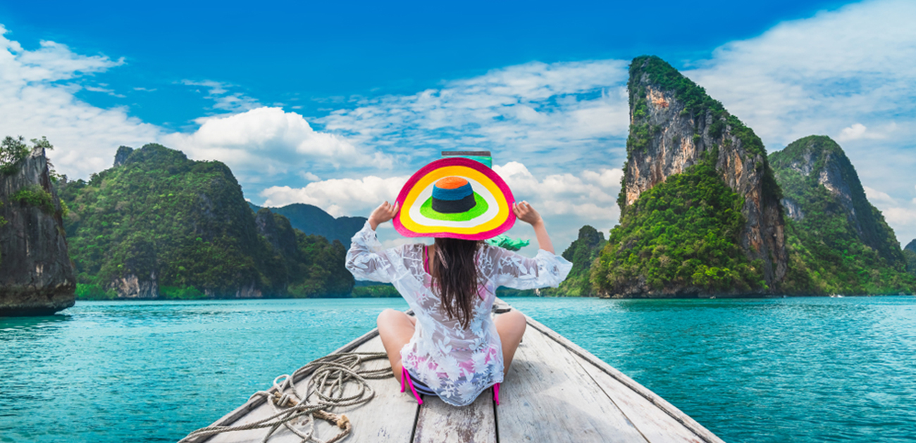 9 Most Affordable yet Amazing Holiday Destinations