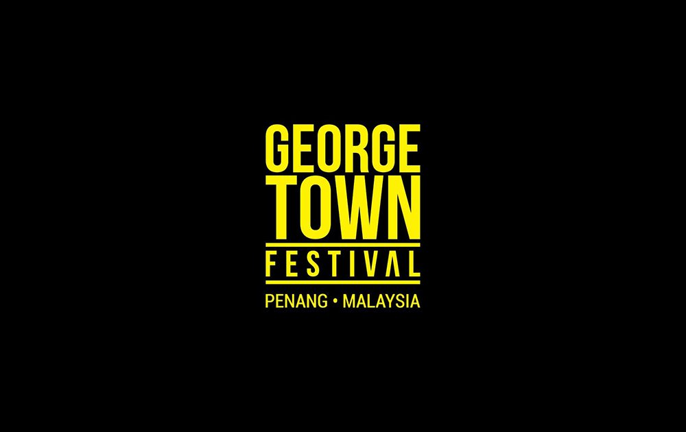 5 Things to Look Forward to at the George Town Festival 2019