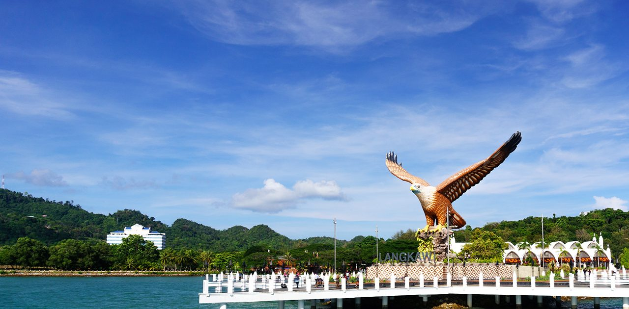 Why your next holiday should be in East or West Malaysia…or both!