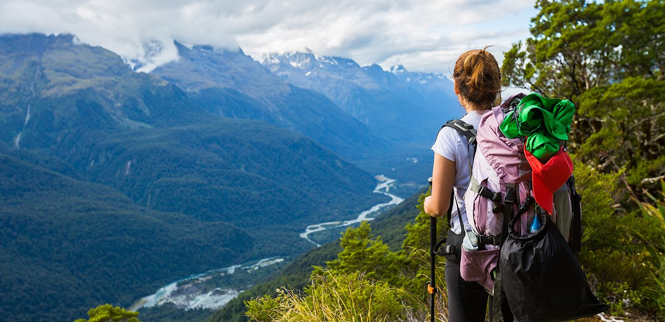 Tips on Traveling Solo: Where to go, What to Do