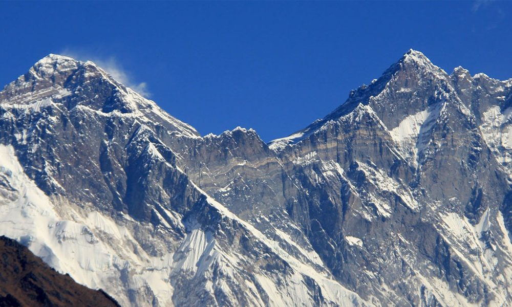 Everest Base Camp Trek Details – All You Need To Know Before Planning A Trek