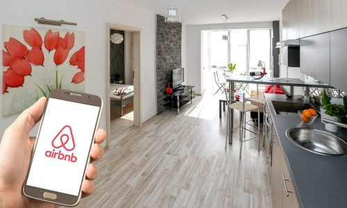 5 Excellent Tips That Will Make You an Amazing Airbnb Host