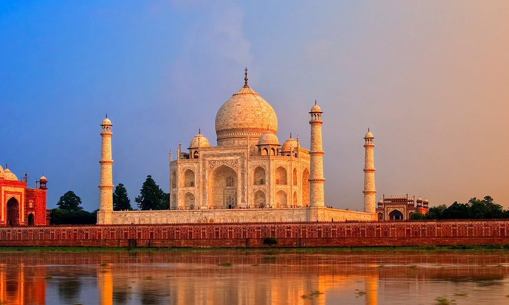 10 of the Best Winter Holiday Destinations to Visit in India
