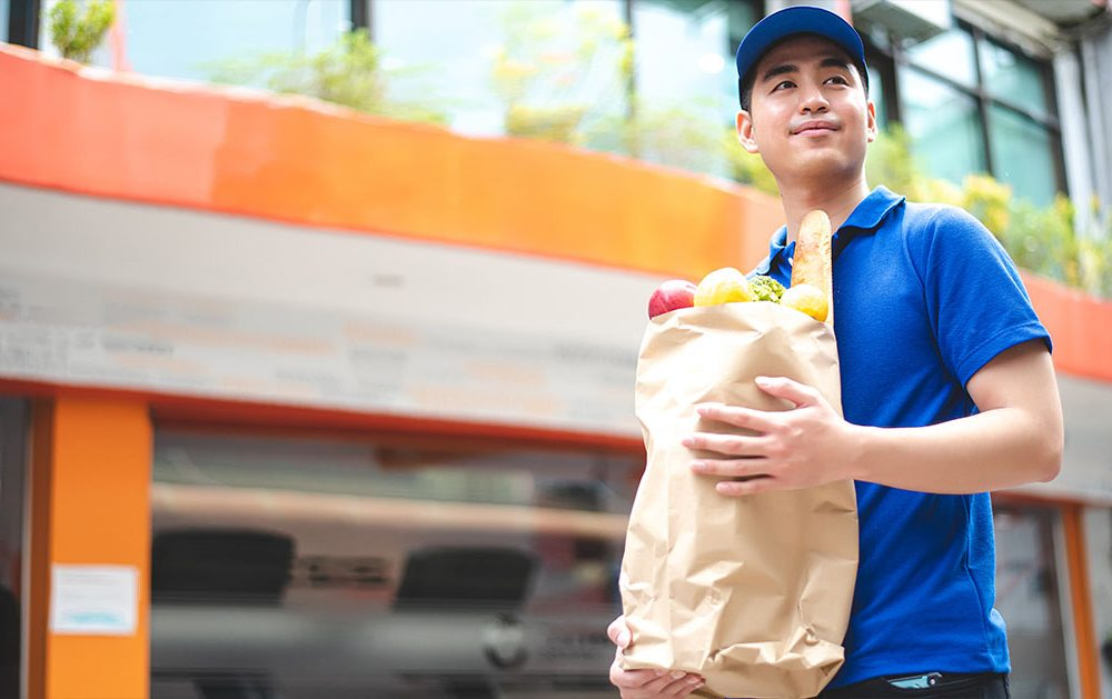 Food Supply Companies That Deliver During MCO
