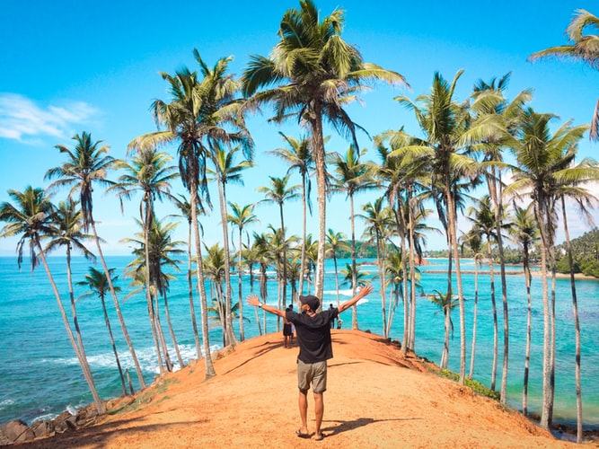 11 Things You Should Know Before Going to Sri Lanka
