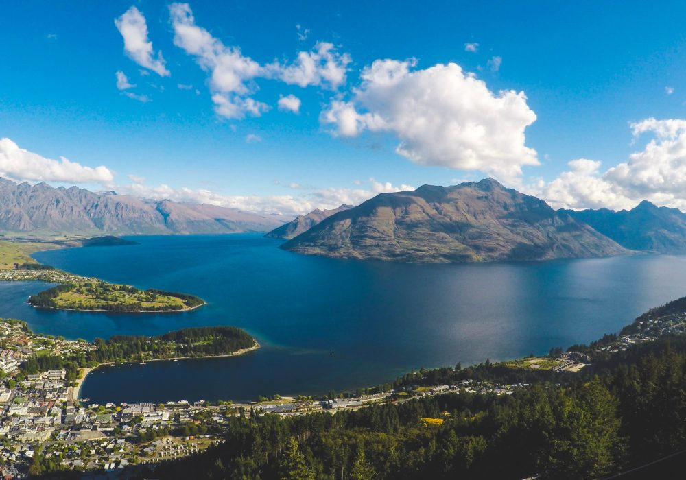 Venturing to the Land of Hobbits: 7 Hidden Gems to Discover in New Zealand