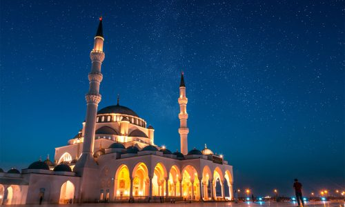 Eid al-Fitr a.k.a. Aidilfitri: Its Significance and Practices