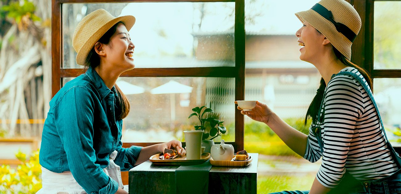 Experience Japanese Culture in Malaysia