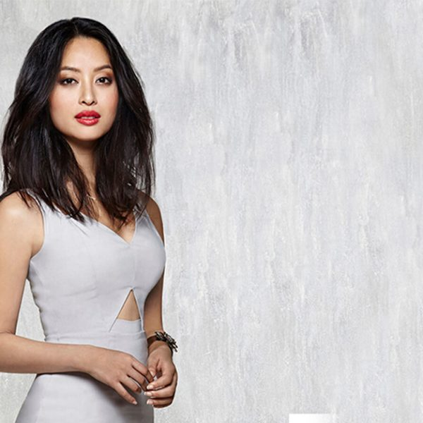 Celebs on Spotlight: Sarah Lian, Malaysia's Female Empowerment Leader