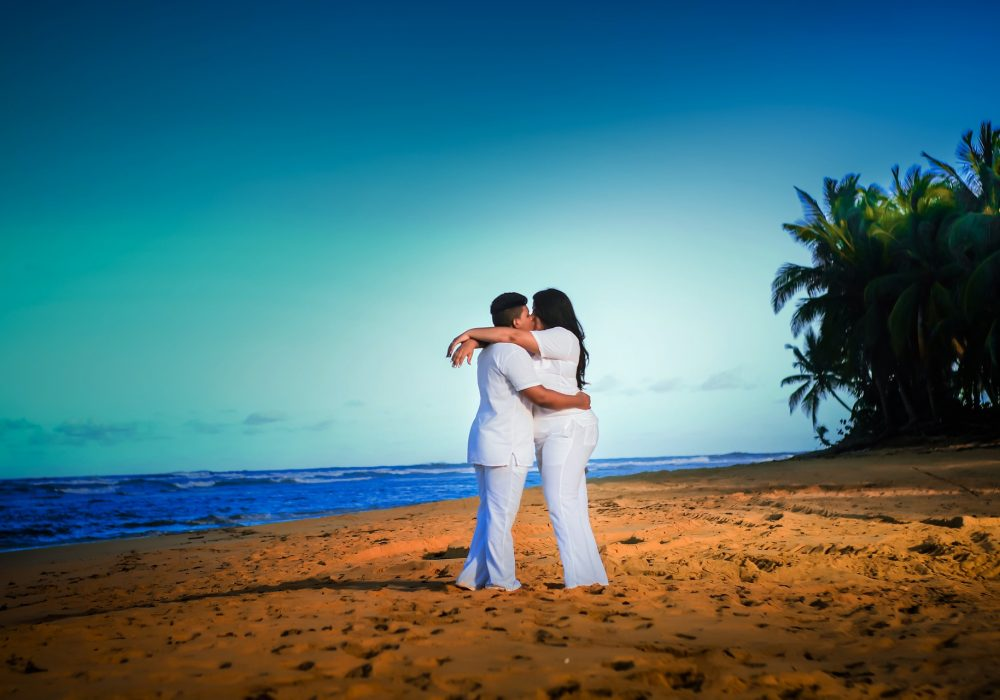 Tour to the best places to honeymoon in Jammu Kashmir