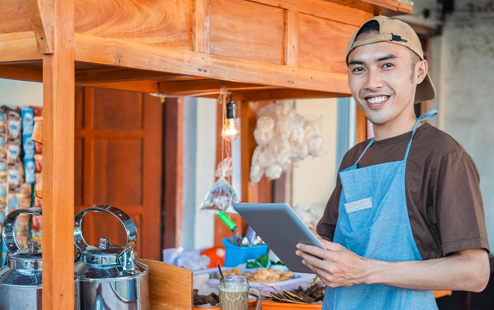 Ways to Support Local Businesses (and Why)