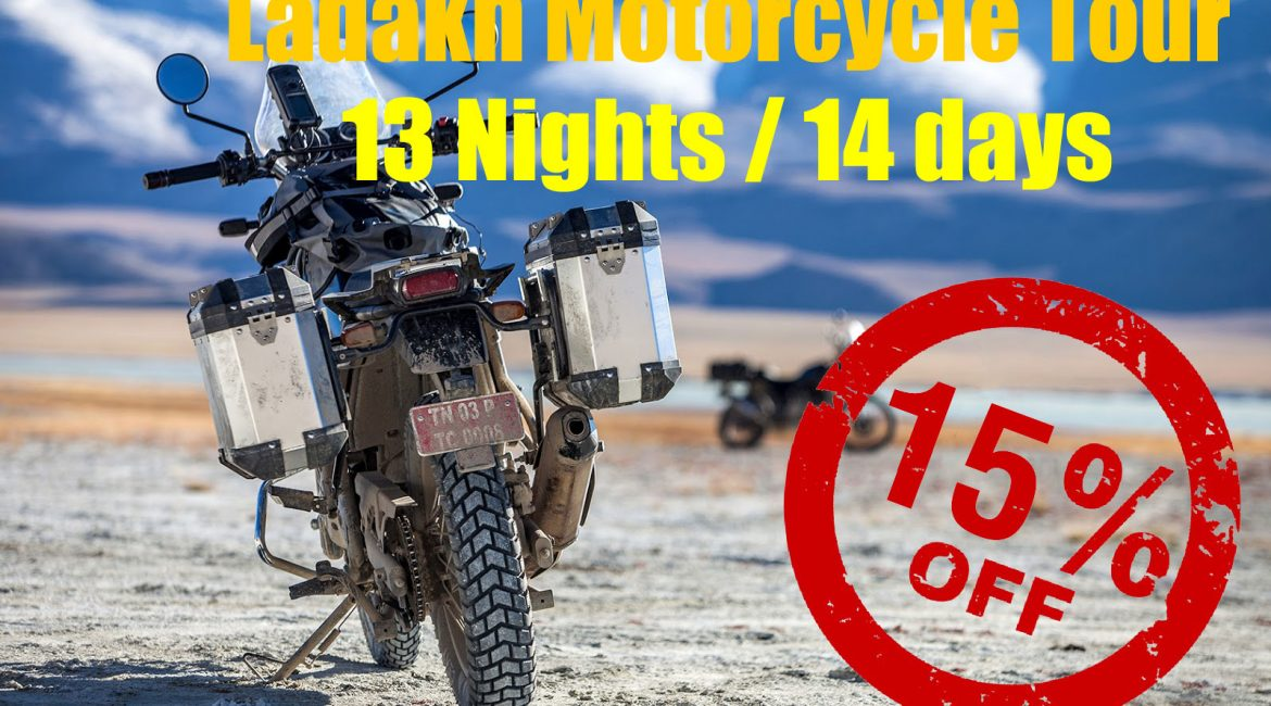 Innumerable Benefits of Motorbike Rental from the Agency