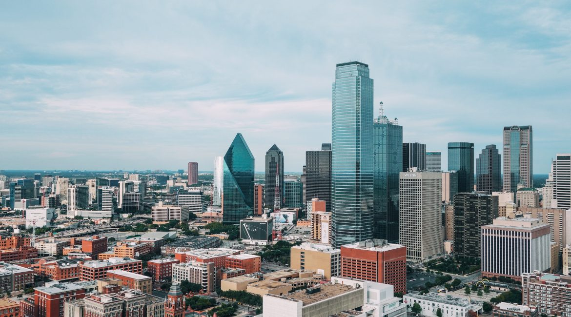 7 Things to do in Texas if You are Visiting for the First Time