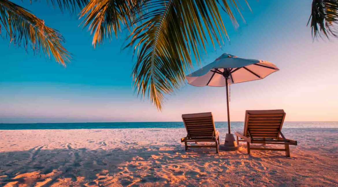 7 Best Beaches in India for an Ideal Holiday