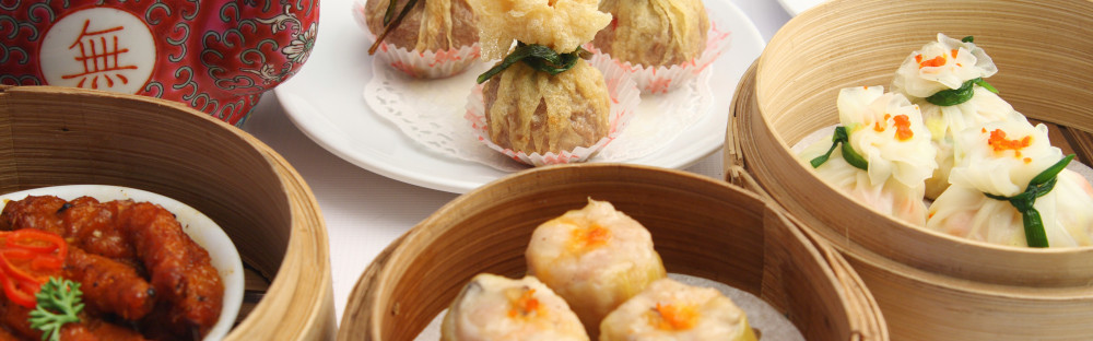 Where to eat the best dim sum in Hong Kong