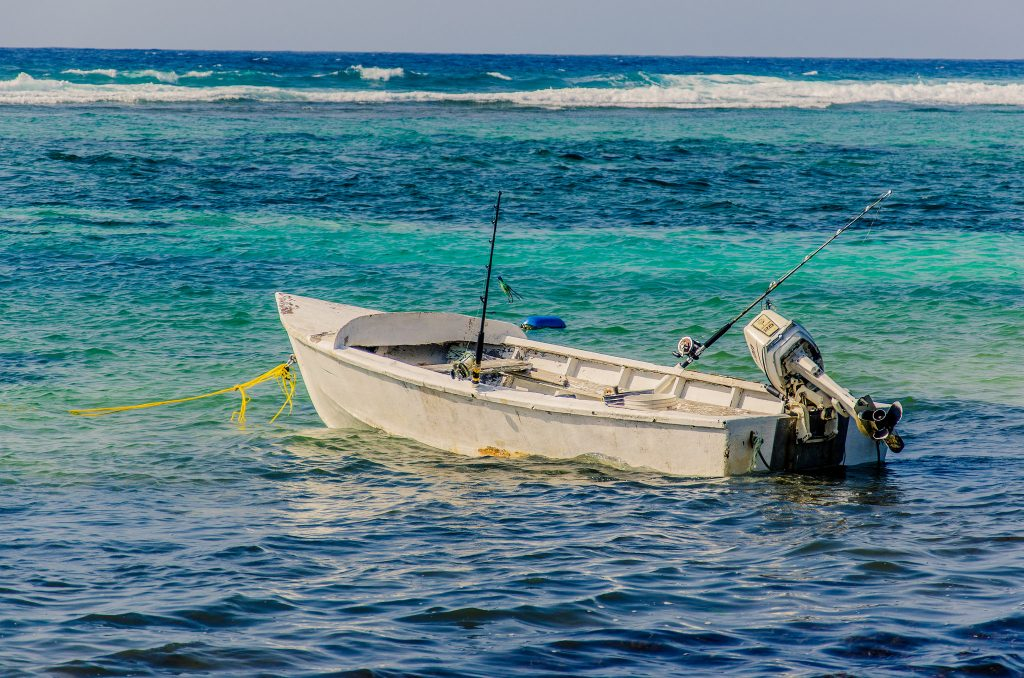 Image 1 - Featured image, Cayman Islands