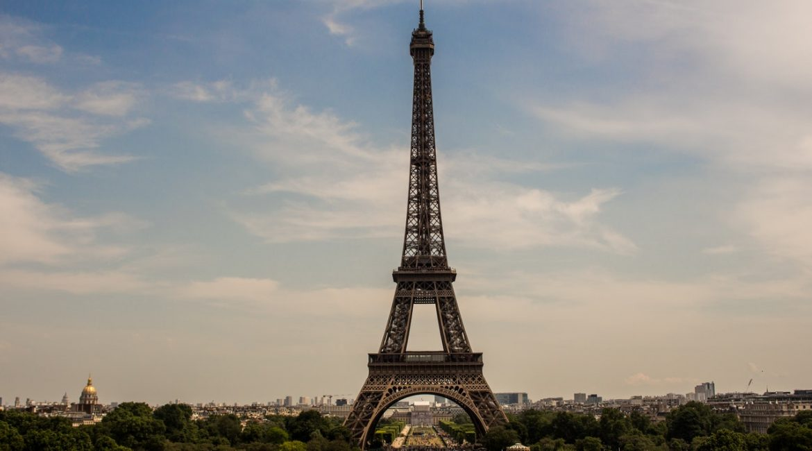 An Insider's Guide to Paris
