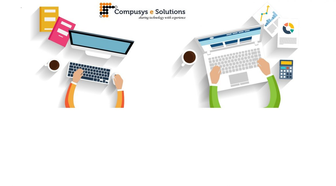 Looking for Best Web Development Company Jaipur at Nominal Price