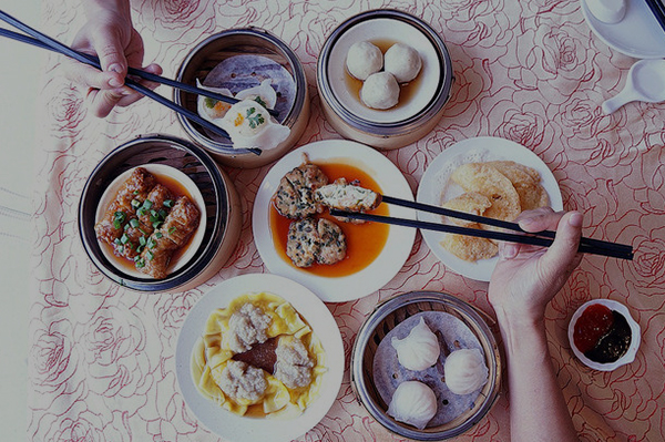 GET YOUR HALAL DIM SUM FIX AT THESE 9 RESTAURANTS IN KL