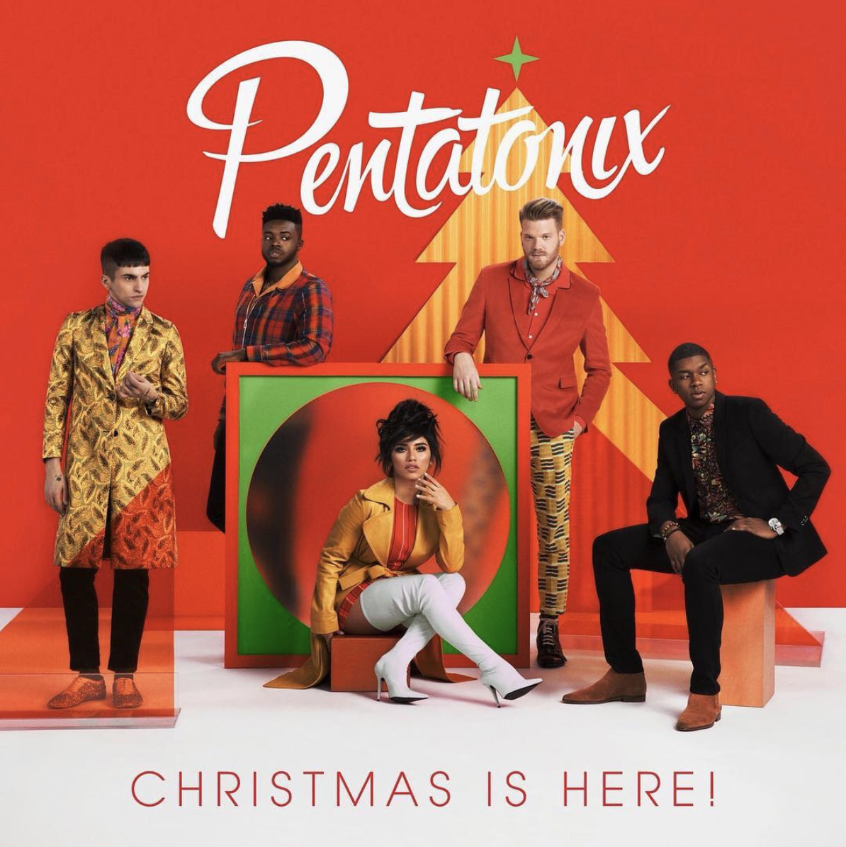 ptxofficial