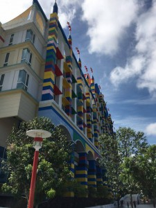 LEGOLAND MALAYSIA: There's a big kid in all of us